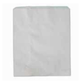 White chip bags 5.75x6