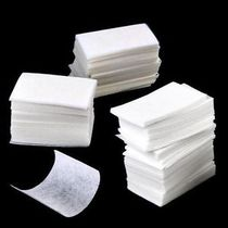 CARE WIPES 200X355MM (REGULAR)