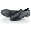Cambridge Black Size 9