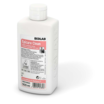 EPICARE CLEAN 12X500ML