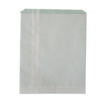 14x18 bleached white kraft bag