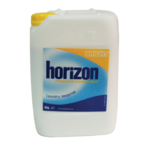 HORIZON LIGHT 10L