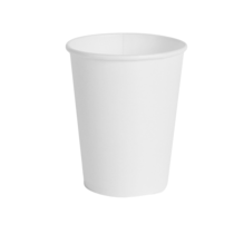 SP85 384EWT 12OZ PAPER CUP S/WALL WHITE