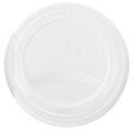 VW - 89MM CPLA HOT CUP LID (10-20OZ)