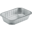 GOOD2GO FOIL FOOD TRAY