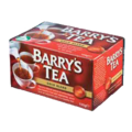 Barrys gold tea