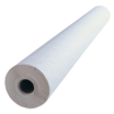 Banquet Roll White 1.2x100m