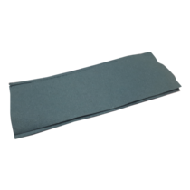 Prime source 1ply blue z fold