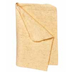 19x30 Plain Dp Oven Cloth    #