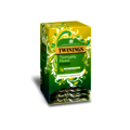 Twinings Thoroughly Minted Tea