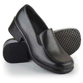 Envy Lady Slipon Black 8