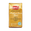 Kenco sustainable coffee
