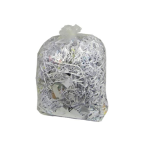 Clear Bag 808x974mm