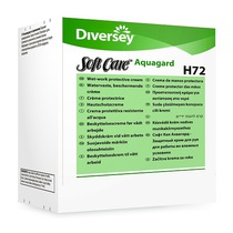Soft Care Aquagard H72