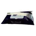 Medipal 200x200mm patient wipes