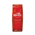 Kenco r/smooth vend coffee