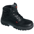 Trivor/Safari Safety Boot   10
