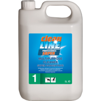 Cleanline super concentrate multi purpose