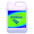 Breakdown X 5Ltr Good