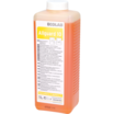 Allguard 10  (All purpose cleaner)