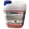 Thermored Cleaning Fluid