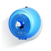SMART ONE MINI DISP BLUE *
