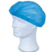 Premier mob cap blue large