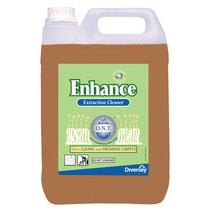ENHANCE EXTRACTION CLEANER*