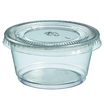 GOOD2GO PET PORTION CUP 2OZ