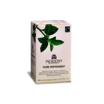 JACKSONS PURE PEPPERMINT TEA F08781