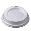 Sustain Hot Cup Lid 12-16OZ