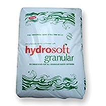 Granular Salt Large Sack