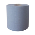 M05445 5+1 deal- 2ply blue centre feed