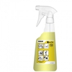 OASIS CLEAN 10 S 650ML BTL X6