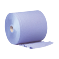 PRST 509261 C/FEED ROLL 1PLY WHITE