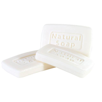 15G BUTTERMILK GUEST SOAP 144X15G