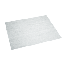 IMITATION GREASEPROOF PAPER SHEETS