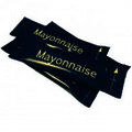 MAYONAISE STICKS 4 x 200