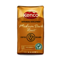 KENCO SUSTAINABLE COFFEE BEANS
