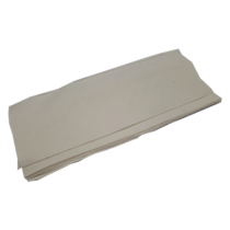 P/SOURCE Z FOLD TOWEL WHITE 2PLY RECYCLE