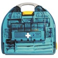PREMIER FIRST AID KIT 1-20 PEOPLE OUTER
