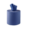 PRIME SOURCE 2PLY BLUE CENTREFEED ROLL