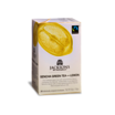 JACKSONS F/T GRN TEA+LEMON F09606