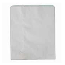 GOOD2GO GREASEPROOF PAPER CHIP BAG 2LB