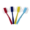 Dish brush asorted