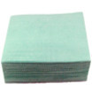 C/Line H/Weight Cloth Green#