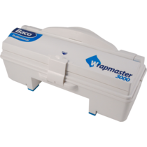 Wrapmaster & foilmaster 30cm dispenser