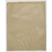 Brown light (1lb) bag 6x9
