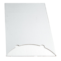 Silicon grease proof sheet 450x750mm